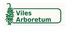 viles-arbortetum